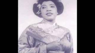 Lenora Lafayette Madama Butterfly Love Duet Pt. 1.wmv