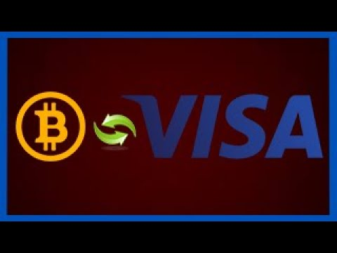 ✅ Как Вывести Биткоин На Карту Visa и MasterCard? Вывод Bitcoin (BTC) На Виза USD, RUB, UAH