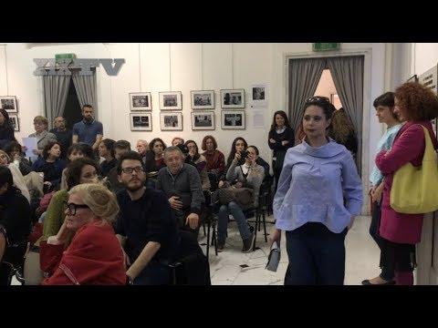 Eco fashion Day, a Genova sfila la moda etica Il Secolo XIX