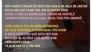 Baixar SALA DE JANTAR - Composição de ANSELMO OLIVEIRA - 2-3-2017