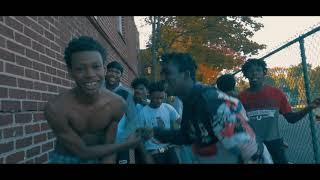 Tayy Sav x Killa - Run It Up (Official Music Video 2018) Shotby @SkrillaVisuals