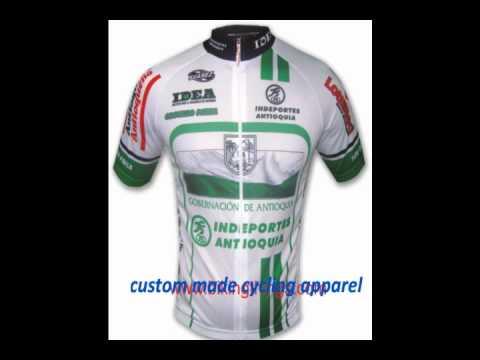 suarez cycling apparel 89795f425