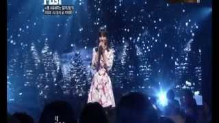 Lee Yoo Ri - I Remember My Heart
