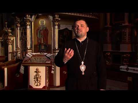 Чернівецький Промінь: Апостол (16.02.2020)