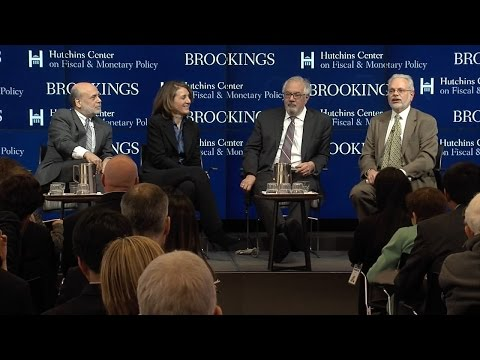 The Fed in the 21st century: Independence, governance, and accountability