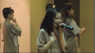 20160703 ニコーリフレ主催 アイドルライブvol 42 北海道ご当地アイドル...