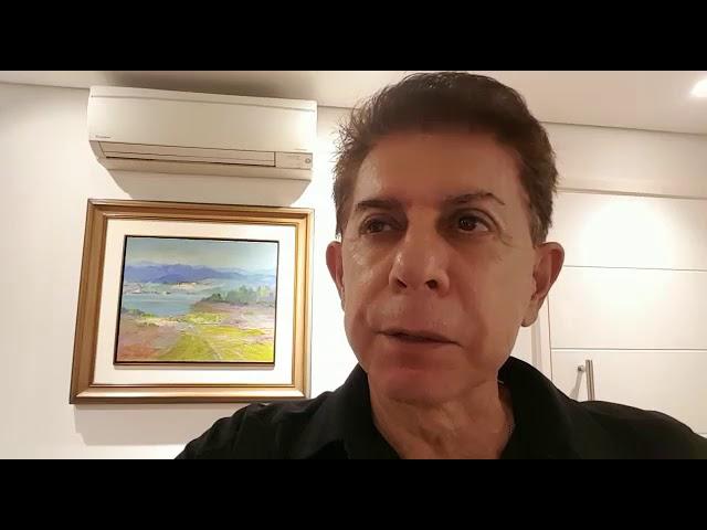 A melhor profissão do Brasil