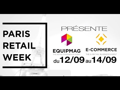 Paris Retail Week: Mangopay