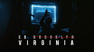 Ace Cold Case - So Brooklyn Virginia Remix (Music Video)