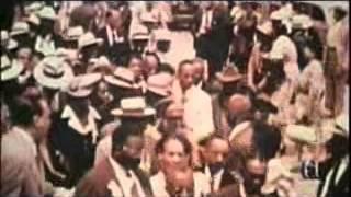 Black Business & Life During Segregation