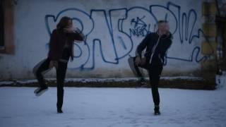 Грибы - Копы - Dance