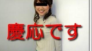 チャンネル登録、よろしくお願いします。 この動画では、「スーパーJチ...