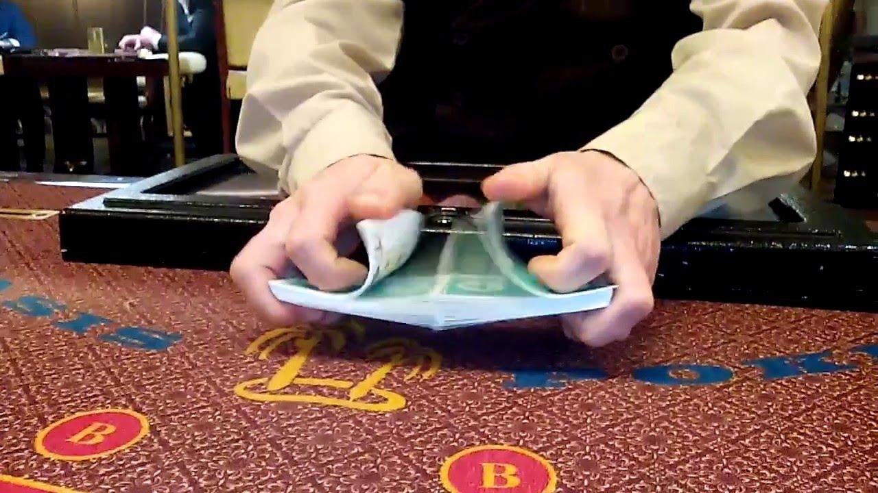 Приколы с фишками казино объявления игровые автоматы в аренду