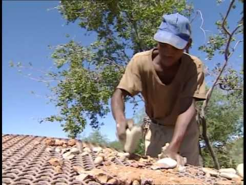 Discovery Channel Treasure Hunters 09of11 Diamonds of the Or