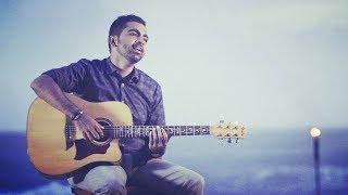 Sanasennam Ma   Cover Oshan Kumarathunga Andrew Withana Jaaga Gray.mp3