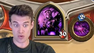 (Hearthstone) This Guy