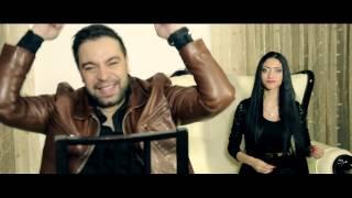 Repeat youtube video Florin Salam si Nicoleta Ceaunica - Nu vreau nimic,nu vreau nimic[ oficial video] hit 2014