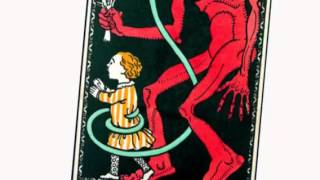 Over Analyzed- Who Is Krampus?