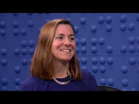 Patricia Nakache On The Secret To Zulily's Success | Ask A VC
