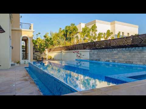 TNH S 1051   Emirates Hills - Presented By The Noble House Real Estate