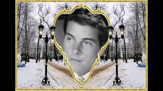 Gambar cover Peter Brown sings Winter Wonderland