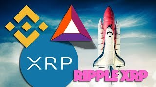 Ripple XRP: Which Alt-Coin Crypto Will Explode Next? Will It Be XRP Or Something Else Random?