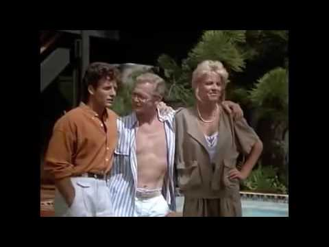 """The Beach Girls"" (1982) a classic 80's beach party movie!!! from YouTube · Duration:  1 hour 31 minutes 25 seconds"