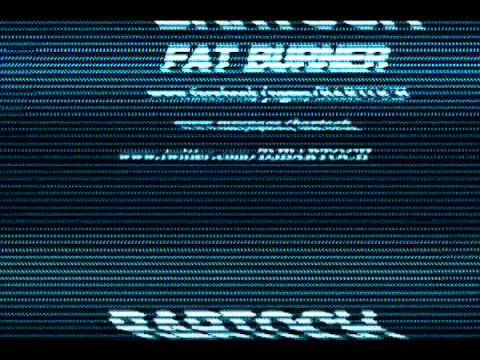 Bartoch Fat Burner ( Preview )