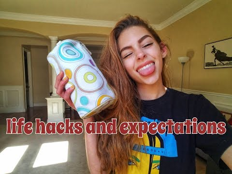 summer-camp-life-hacks-+-what-to-expect