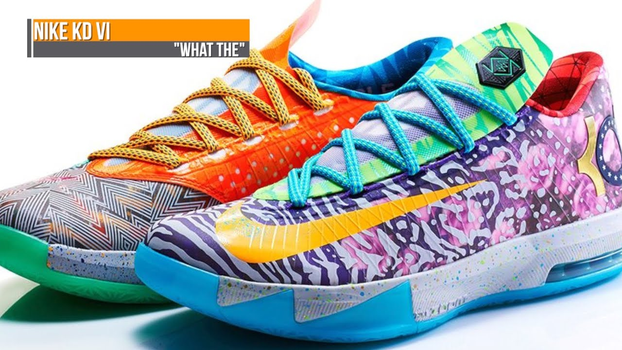 Buy cheap - kd 11,nike kobe 12 elite cheap,nike basketball shoes sale