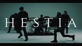 The Rumjacks - Hestia (Official Music Video)