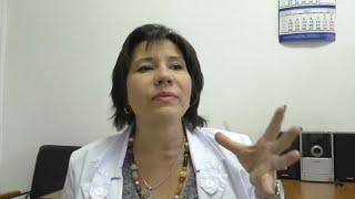 видео Андролог – кто это и что лечит врач, разница с урологом
