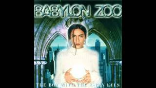 Watch Babylon Zoo Is Your Soul For Sale video