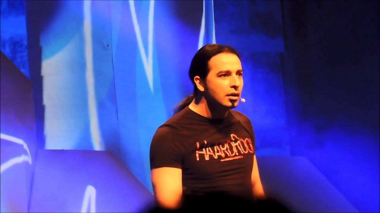 treasniesneezic: Bülent ceylan schwul