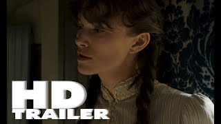 Neue KINOFILME 3.1.2019 (KW 1) Trailer German|Deutsch (2019)