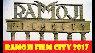 ramoji-film-city-bahubali-set-complete-tour-100-covered-1080p-apple-ipad