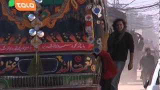 Best Moments of Hai Maidan Tai Maidan in Pakistan / بهترین لحظات هی میدان طی میدان در پاکستان