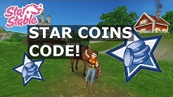 Star Coins Gutscheincode!