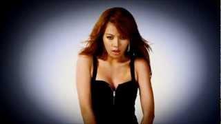 Repeat youtube video Sexy Hyuna Gangnam Style