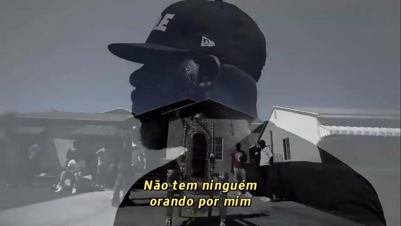 Kendrick Lamar - FEEL. [Legendado]