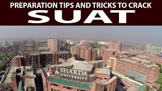 preparation-tips-and-tricks-to-crack-suat
