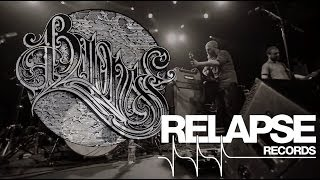 """BARONESS - """"Take My Bones Away"""" (Official Music Video)"""