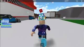 roblox knife simulator EP1