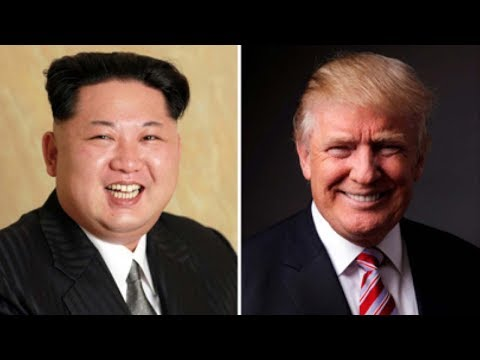 How sincere are US and DPRK about denuclearization? | Why did China increase its defense budget?