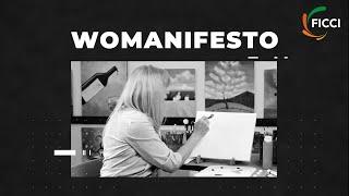 YFLO - Womanifesto 2019