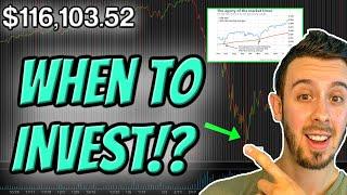 Start Dividend Investing Now!  Stocks I'm Buying!  Robinhood June 2020