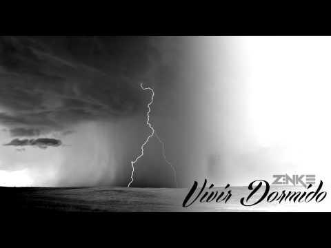 Zinke - Vivir dormido [2013]