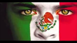 Proyecto VIDEO Identidad Nacional
