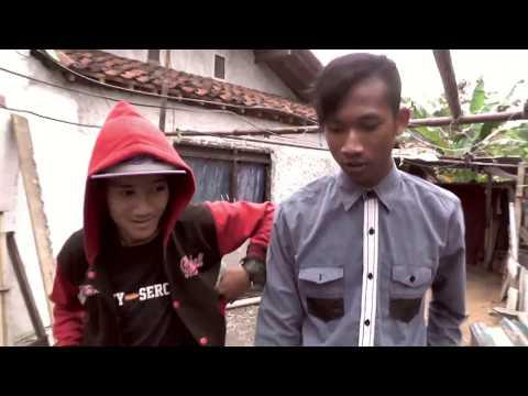 Film Indonesia terbaru Nothing A Way