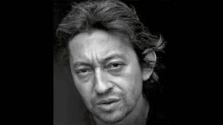 Marilou Reggae - Gainsbourg